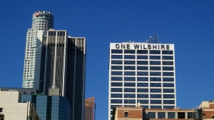 one_wilshire_building