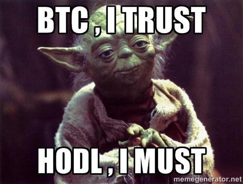 bitcoinItrust_hodlImust